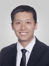 Hua Bao, PhD<br/>Head of Bioinformatics