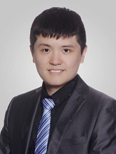Xiangyuan Ma, MSc Project Manager